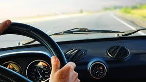 Técnicas de Prevención Vehicular